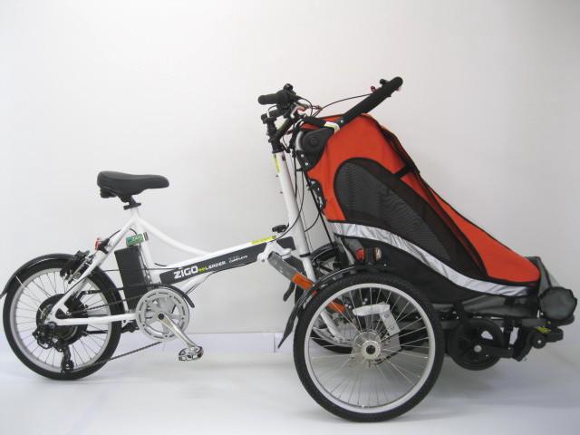 http://www.toyohara-bike.com/wp-content/uploads/2013/03/ZIGO-3-1.jpg